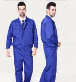 Америки Custom Негорючий Workwear Workwear, брюки и куртка для работника