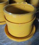 OTR off The Road Wheel 29-25.00 / 3.5 pour Construction Mining Loader