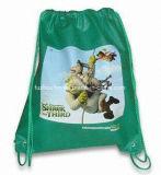 [إك-فريندلي] شاطئ شبكة تكّة حمولة ظهريّة حقيبة