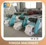 Horizontaler Schaber-Kettenförderanlage (TGSU16) für Tierfutter