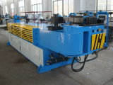 Semi-automatic Tube Bending Machine (GM-SB-114NCB)