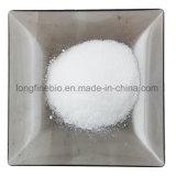 Hidrocloro de Terbinafine da alta qualidade da venda/HCl quentes CAS 78628-80-5 de Terbinafine