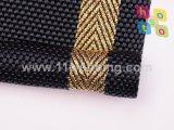 Cinghia di nylon della cinghia del nastro della tessitura
