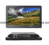 "1024X600 Touch Entrada HDMI 10.1 ""Monitor independiente"