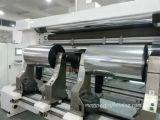 Пленка металлизированная BOPP, пленка Vmpp для печатание или слоение