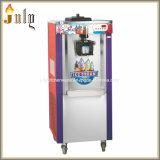 16L直立したアイスクリーム機械