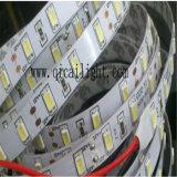 Alta efficace 5630 Samsung/striscia flessibile di Epistar SMD LED