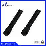 Große Gewicht-Eingabe-zylinderförmiger Komprimierung Yql Gasdruckdämpfer für Automobil-Markt