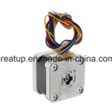 49 Torque CNC Machine Stepper Motor para Desktop 3D Printer