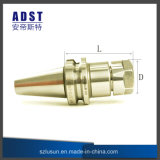 CNC 기계를 위한 좋은 가격 Bt Ce_e 교련 콜릿 물림쇠 공구 홀더