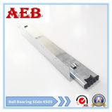 Aeb4505-45mm volles Extensions-Kugellager-Fach-Plättchen für Korb