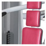 Equipos de gimnasia para el hombro sentado Pulse (5-1007 M)
