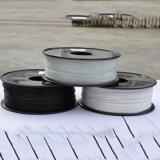 Alti filamenti di nylon 3D di PA di Dtength 1.75mm 3.0mm per la stampante