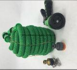 Спринклер агрегата домашнего шланга инструментов сада шланга воды автомобиля продуктов расширяемый