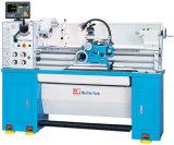 De Conventionele Machine van de Draaibank C0636A X1000