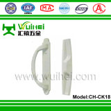 신제품 도매 알루미늄 합금은 정지한다 주물 미닫이 문 손잡이 (CH-CK18)를