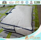 Cutomized Down Blanket de pluma de ganso blanco y edredón de plumón