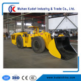 Underground Loader (2cbm Capacity, Deutz Engine, Dana Transmission) (KD-2)