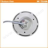 きれいなハウジングデザインHD CCTVの住宅のビデオ監視のドームのカメラ(MVT-AH43)