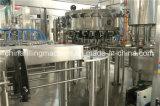 Qualität kohlensäurehaltige Getränk-füllende Zeile (CGF24-24-8)