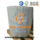Разных размеров Mf ткани бумаги для упаковки
