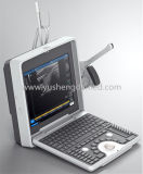 Medical/ Equipamento hospitalar Portable B/W scanner de ultra-som