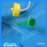 Extracteur de mucus