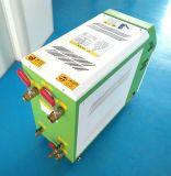 машина регулятора температуры прессформы 6kw/36kw автоматическая