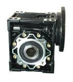 Nmrv 웜 톱니바퀴 속도 흡진기 벌레 기어 Reducetor