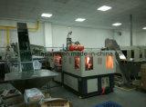 machine de soufflement en plastique de l'animal familier 10L-20L