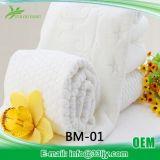 Zachte In het groot Handdoeken voor Verkoop voor Herberg