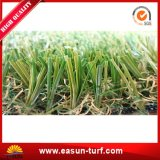Het Goedkope Binnen en Openlucht Valse Plastic Gras van China