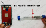 iPhone 6sのための卸売LCDスクリーン