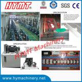 Zylinderförmige allgemeinhinschleifmaschine der hohen Präzisions-M1420X750