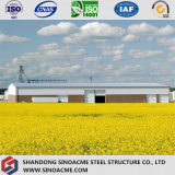 산업 공장을%s 무거운 강철 건축/강철 건물