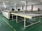 (HM-1240)広州の工場12V/24V40A PWM LCDスクリーンの太陽料金のコントローラ