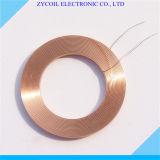 Un Air de Qualité de la bobine d'inducteur de base