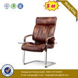 Стул приема стула конференции искусственной кожи самомоднейший (NS-C8047)