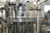 自動コカ・コーラの充填機(DCGF16-12-6)