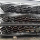 Zwarte Tabak van de Einden ASTM A53 Q235B van het Merk van Youfa de Duidelijke