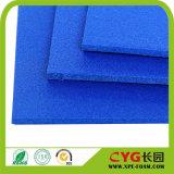 Het Materiaal van de Veiligheid van sporten/Schuim van het Polyethyleen van het Schuim XPE het Materiële