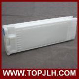 serie de 700ml Surecolor para el cartucho de tinta de impresora de Epson T3200 T5200 T7200 Reill