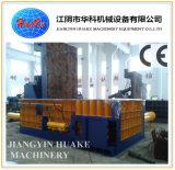 Venta de la prensa del metal de la presión hydráulica del Ce