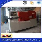 CNC van de Verkoop van de fabriek de Directe Automatische Machines van de Buigmachine van de Stijgbeugel