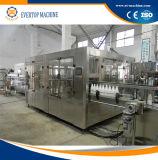 Máquina de enchimento do leite de Uht da boa qualidade