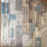 Бумага цветастой картины картины низкопробная для мебели