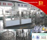 High Mineral Quality Water/Purified Water Filling Machine/Line in Pet Bottles