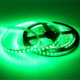 6000-7000K blanco SMD2835 12V Tira de luz LED