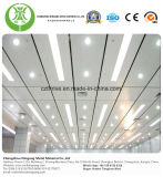 AA3004 kleur Met een laag bedekt (Vooraf geverft) Aluminium voor Gehangen Plafond
