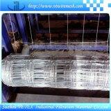 Загородка Ued злаковика для того чтобы защитить скотин